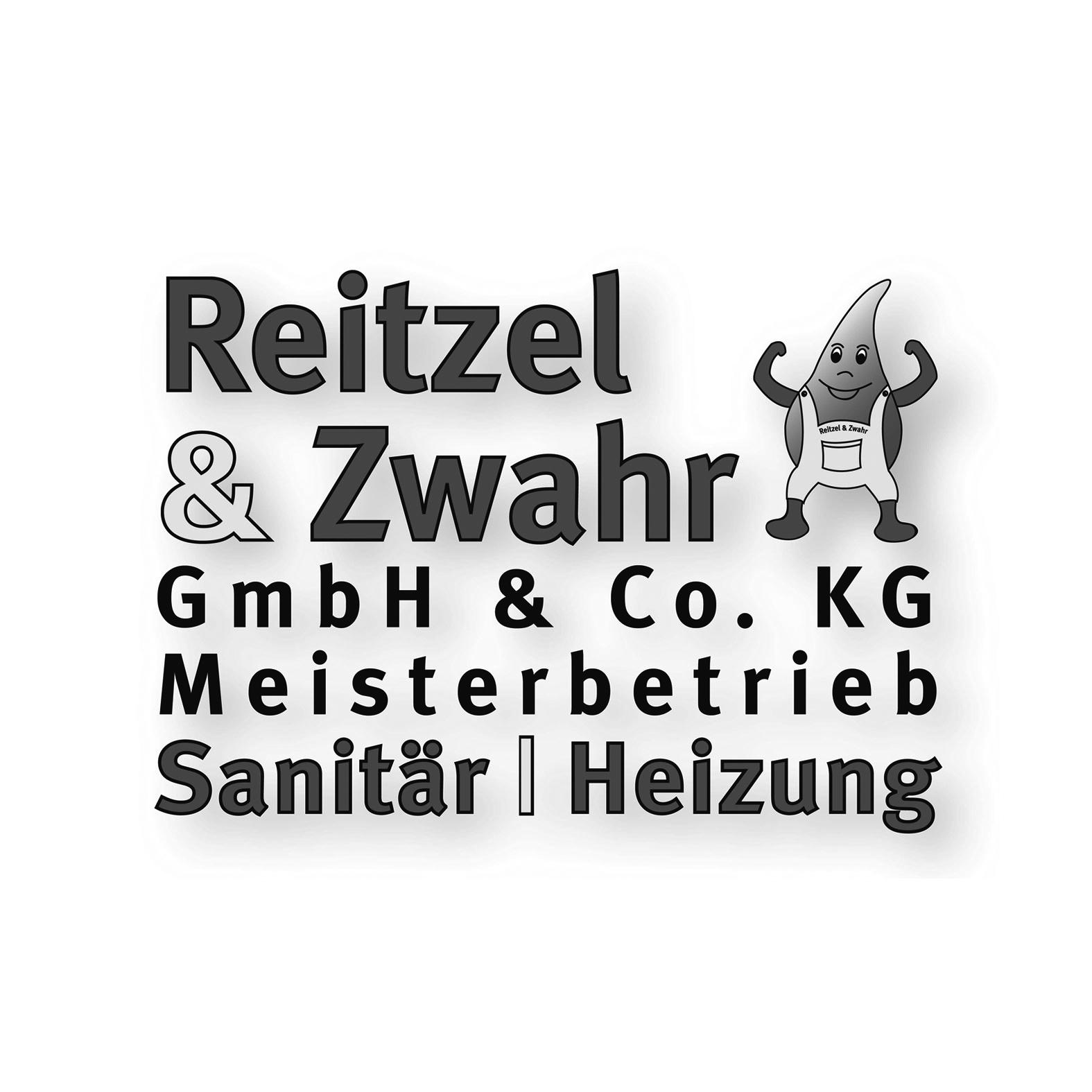 Reitzel & Zwahr GmbH